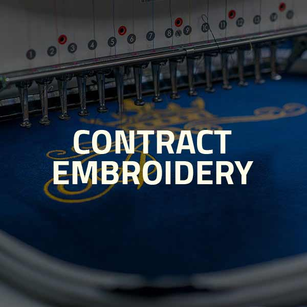 Tees-R-Us-Contract-Embroidery