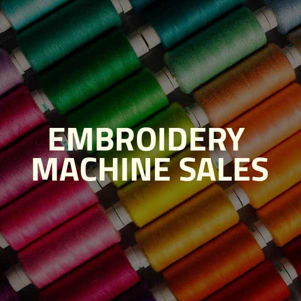 Tees-R-Us-Embroidery-Machine-Sales