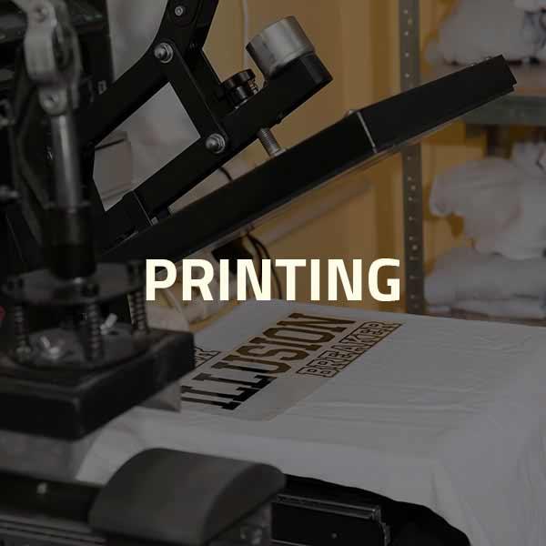Tees-R-Us-Printing