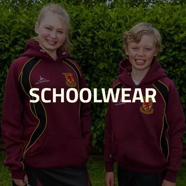 Tees-R-Us-Schoolwear