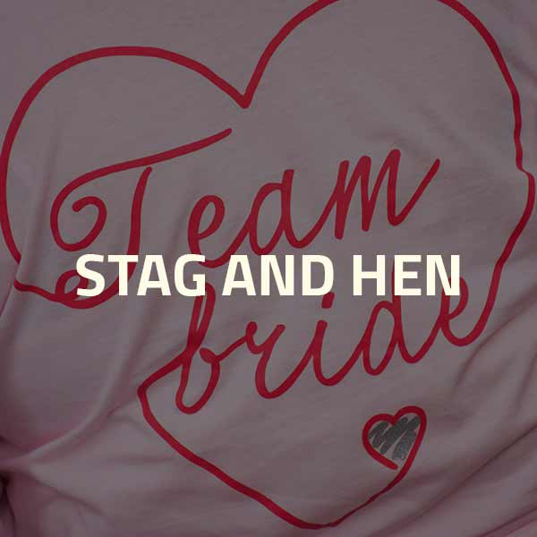 Tees-R-Us-Stag-and-Hen