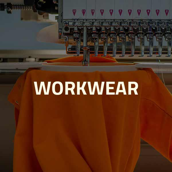 Tees-R-Us-Workwear