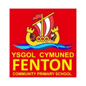 Fenton CP School