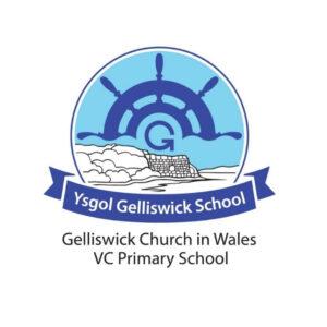 Ysgol Gelliswick VC School