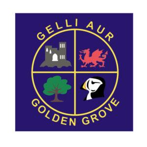 Ysgol Gelli Aur | Golden Grove School