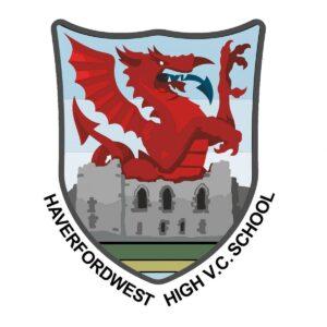 Haverfordwest High VC School