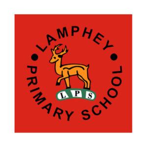 Lamphey Primary School