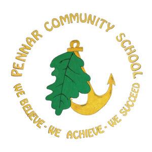 Pennar Community School