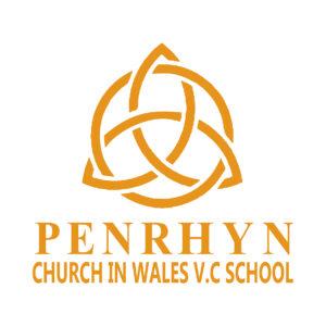 Penrhyn VC School