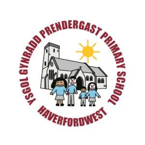 Prendergast CP School