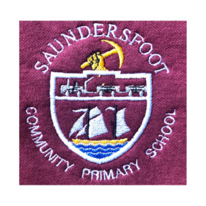 Saundersfoot CP School