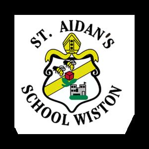 St Aidens VA School