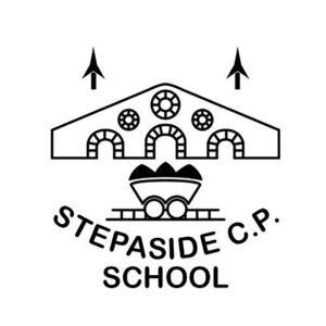 Stepaside CP School