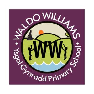 Waldo Williams Primary School