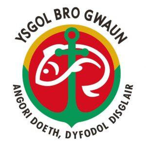 Ysgol Bro Gwaun