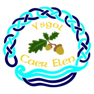 Ysgol Caer Elen