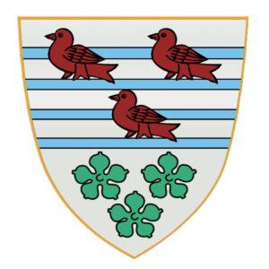 Ysgol Greenhill | Greenhill School