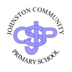 Johnston CP School