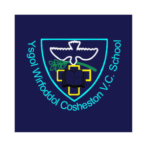 Cosheston VC School