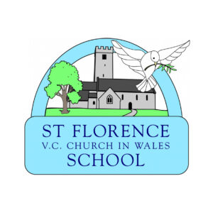 St Florence VC Church In Wales School