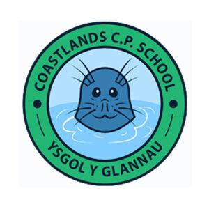 Coastlands C.P School