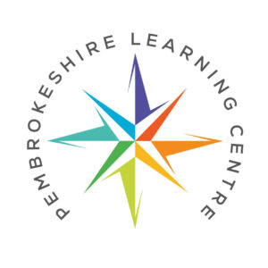 Pembrokeshire Learning Centre
